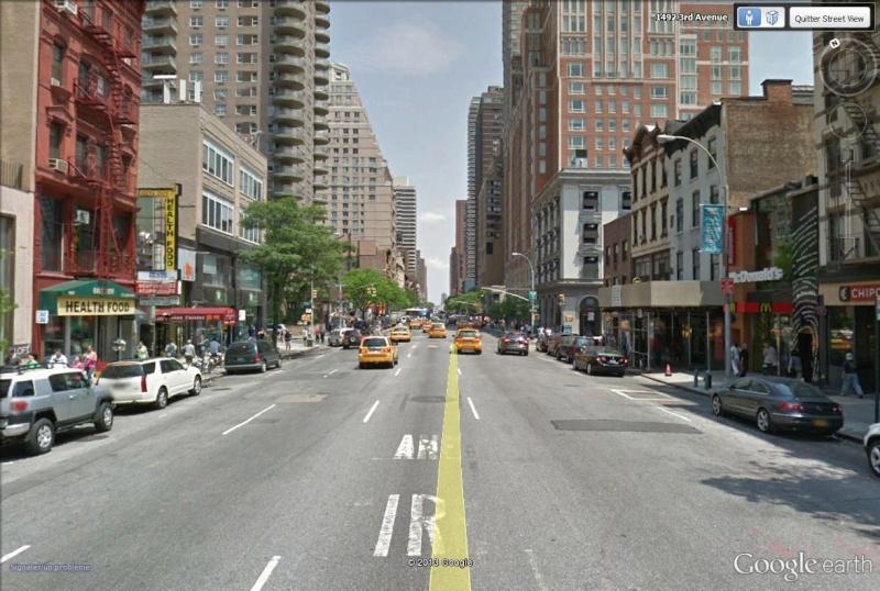 Mc Donald's à Manhattan : sur les traces du film Super Size Me - Page 4 1499_311