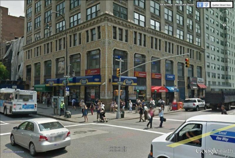 Mc Donald's à Manhattan : sur les traces du film Super Size Me - Page 6 154_7t10