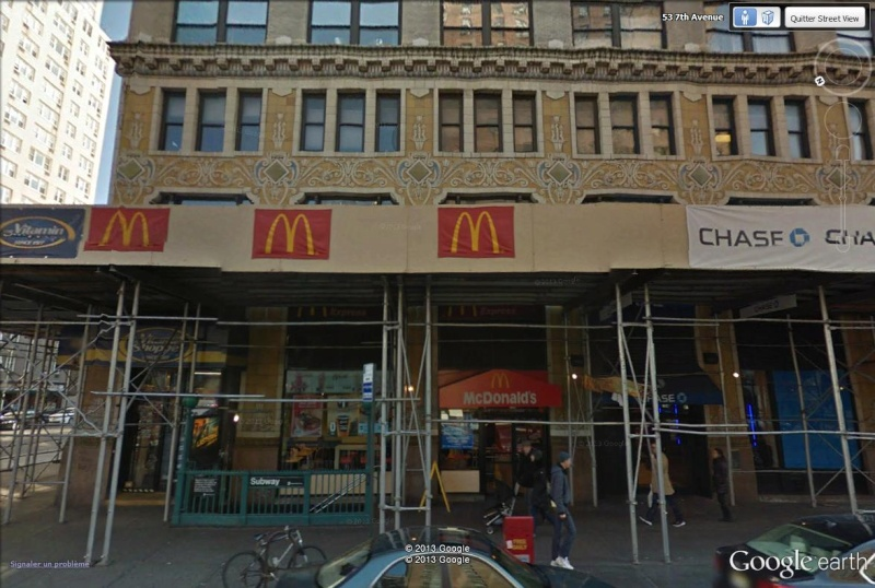 Mc Donald's à Manhattan : sur les traces du film Super Size Me - Page 6 154_7t11