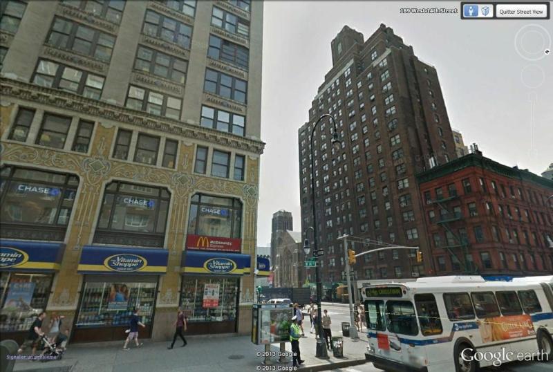 Mc Donald's à Manhattan : sur les traces du film Super Size Me - Page 6 154_7t12