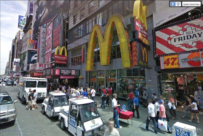 Mc Donald's à Manhattan : sur les traces du film Super Size Me - Page 3 1560_b10