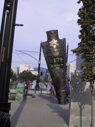 [STREET VIEW] Compteurs, horloges et compte-à-rebours 179_j10