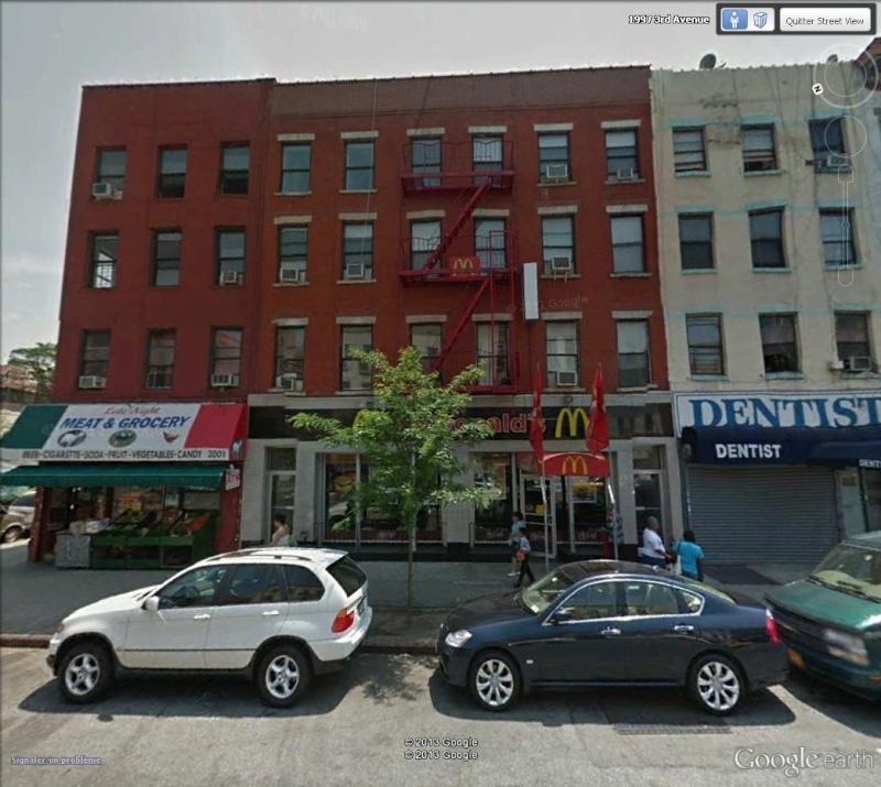 Mc Donald's à Manhattan : sur les traces du film Super Size Me - Page 4 1997_310