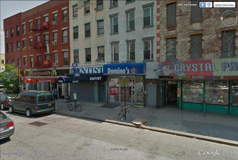 Mc Donald's à Manhattan : sur les traces du film Super Size Me - Page 4 1997_410