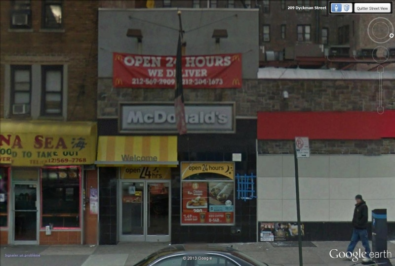 Mc Donald's à Manhattan : sur les traces du film Super Size Me - Page 4 20810