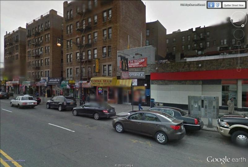 Mc Donald's à Manhattan : sur les traces du film Super Size Me - Page 4 208jjj10