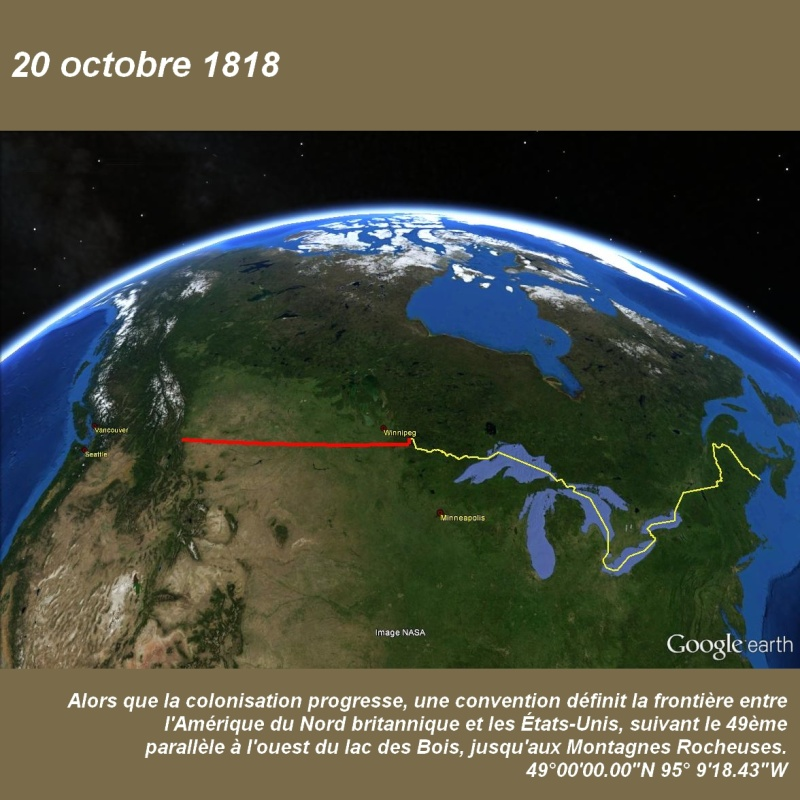 """Ephéméride """"a day in the life"""" - Page 28 20_oct11"""