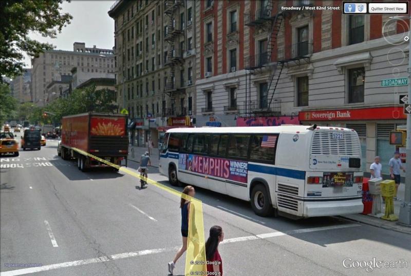 Mc Donald's à Manhattan : sur les traces du film Super Size Me - Page 4 2271_l10