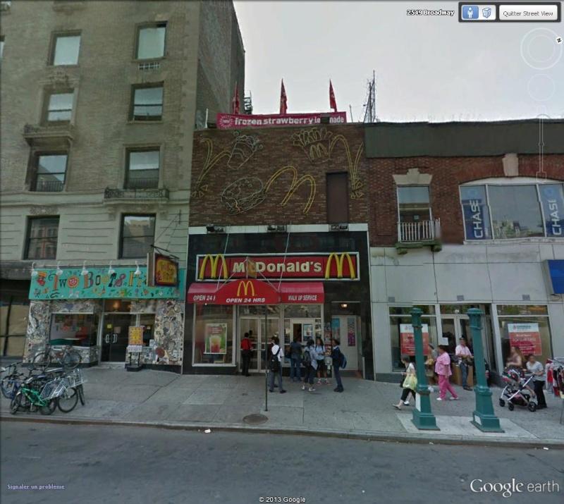 Mc Donald's à Manhattan : sur les traces du film Super Size Me - Page 4 2549_b10