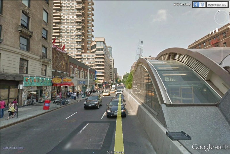 Mc Donald's à Manhattan : sur les traces du film Super Size Me - Page 4 2549_b11