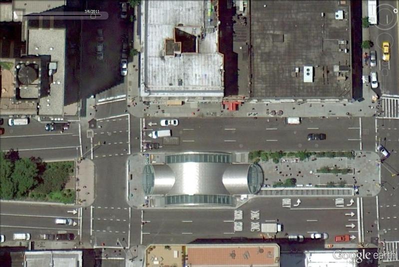 Mc Donald's à Manhattan : sur les traces du film Super Size Me - Page 4 2549_b12