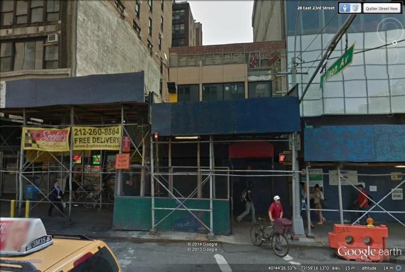Mc Donald's à Manhattan : sur les traces du film Super Size Me - Page 6 26_eas10