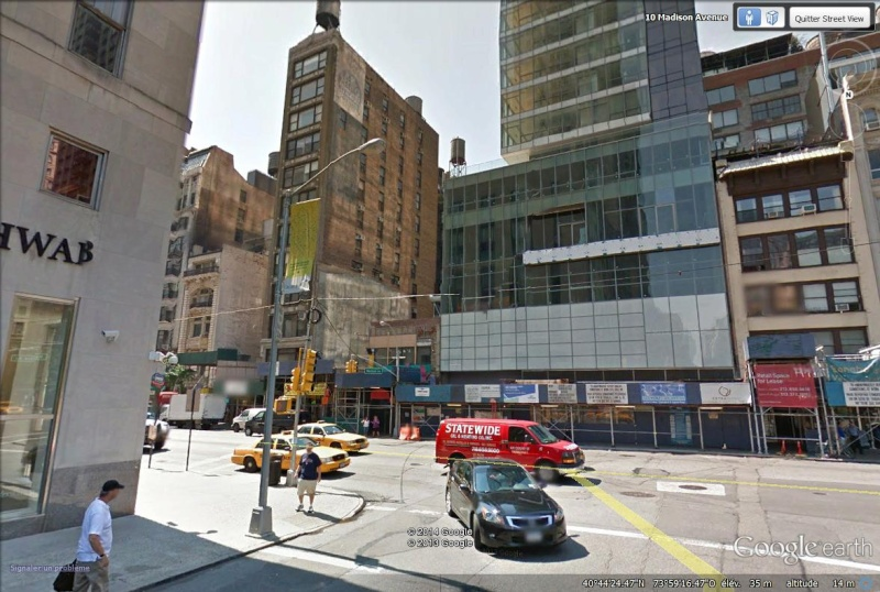 Mc Donald's à Manhattan : sur les traces du film Super Size Me - Page 6 26_eas11
