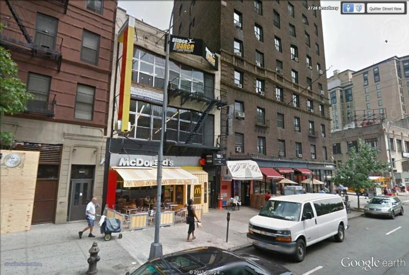 Mc Donald's à Manhattan : sur les traces du film Super Size Me - Page 4 2726_b10