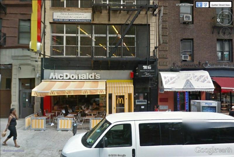 Mc Donald's à Manhattan : sur les traces du film Super Size Me - Page 4 2726_b11