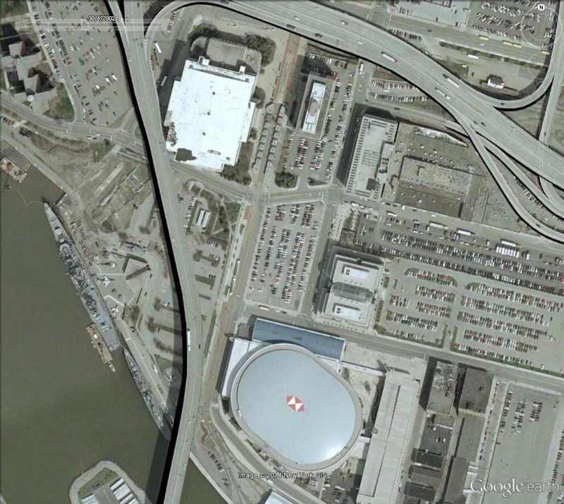 Les stades américains sont des êtres vivants qui se déplacent (étude scientifique) - Page 2 2_alle10