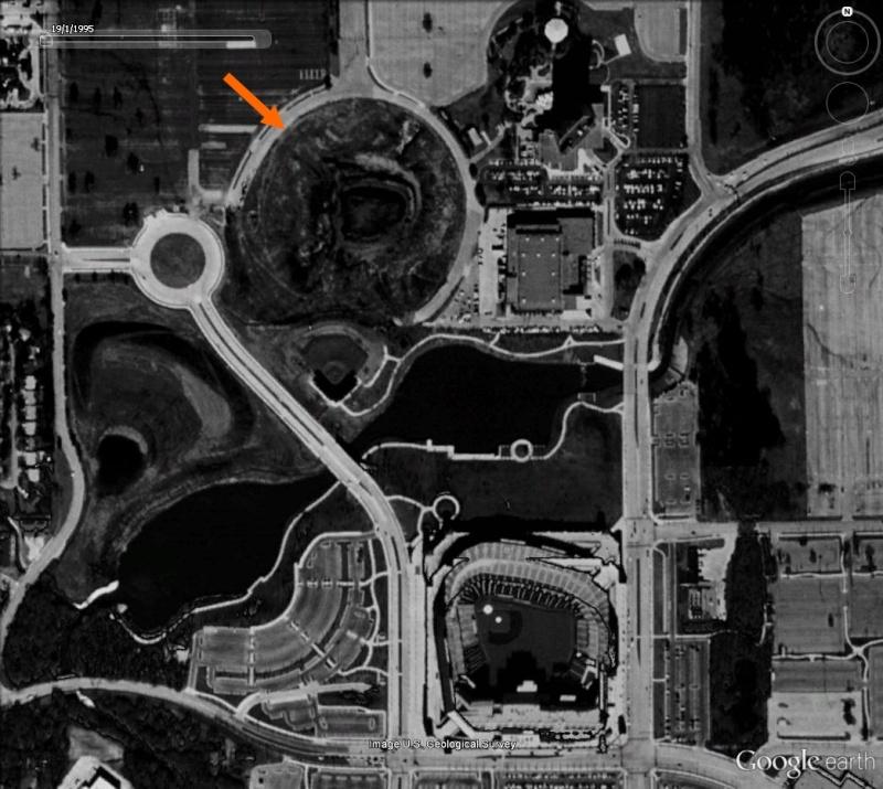 Les stades américains sont des êtres vivants qui se déplacent (étude scientifique) - Page 2 2_stad10