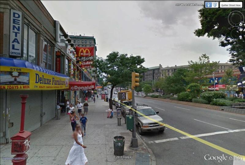 Mc Donald's à Manhattan : sur les traces du film Super Size Me - Page 4 3809_b11