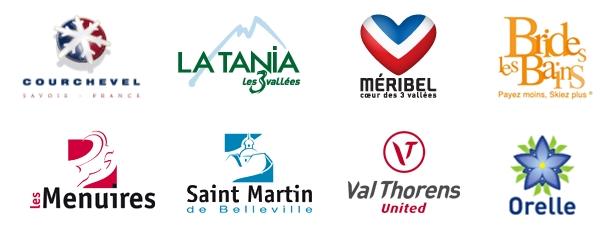 Les Jeux Olympiques d'Albertville, 20 ans après 3_vall10