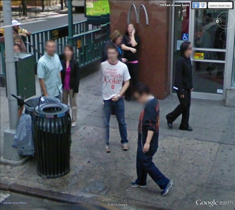 Mc Donald's à Manhattan : sur les traces du film Super Size Me - Page 2 401_la10