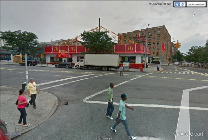 Mc Donald's à Manhattan : sur les traces du film Super Size Me - Page 4 4040_b10