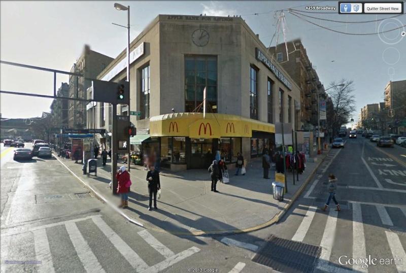 Mc Donald's à Manhattan : sur les traces du film Super Size Me - Page 4 4259_b10