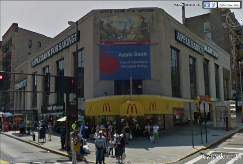 Mc Donald's à Manhattan : sur les traces du film Super Size Me - Page 4 4259_b11