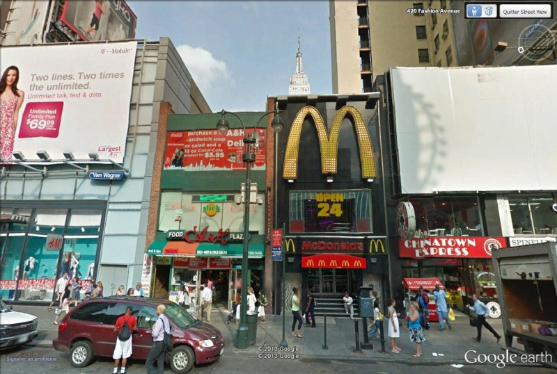 Mc Donald's à Manhattan : sur les traces du film Super Size Me - Page 5 429_7t10