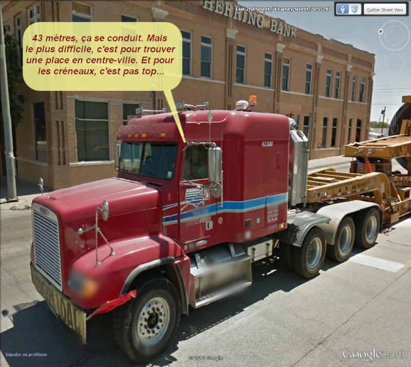 STREET VIEW : les trucks US sous toutes leurs coutures - Page 3 43_m10