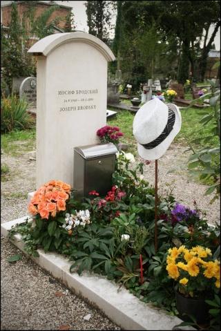 San Michele, cimetière de Venise  44062410