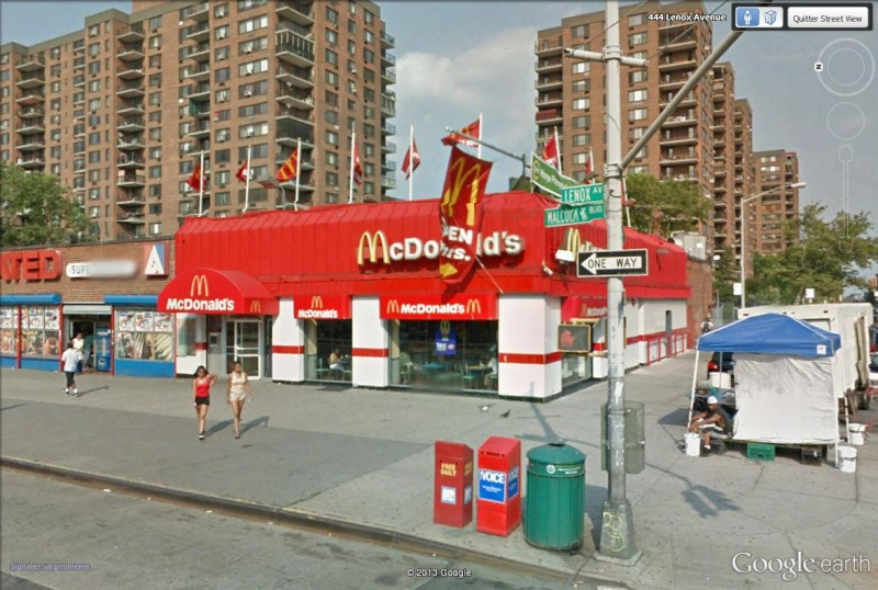Mc Donald's à Manhattan : sur les traces du film Super Size Me - Page 3 444_le11