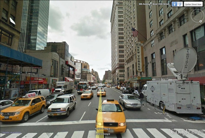 Mc Donald's à Manhattan : sur les traces du film Super Size Me - Page 6 480_8t10