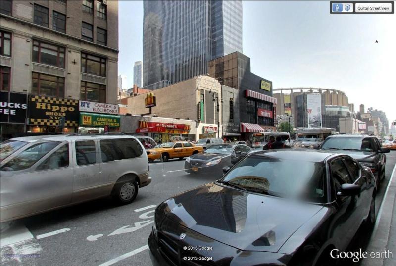 Mc Donald's à Manhattan : sur les traces du film Super Size Me - Page 6 480_8t11