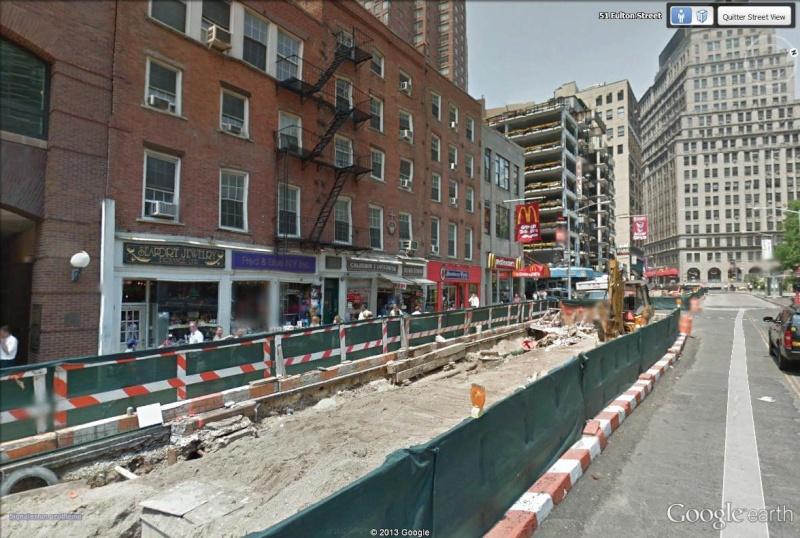 Mc Donald's à Manhattan : sur les traces du film Super Size Me - Page 6 5210