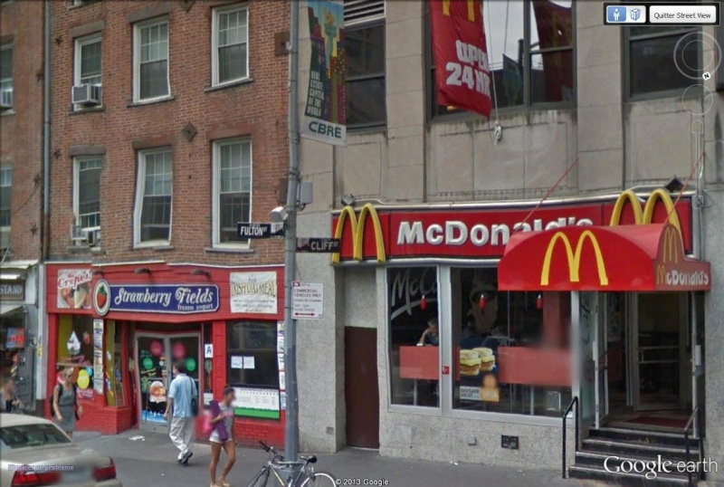 Mc Donald's à Manhattan : sur les traces du film Super Size Me - Page 6 52_str10