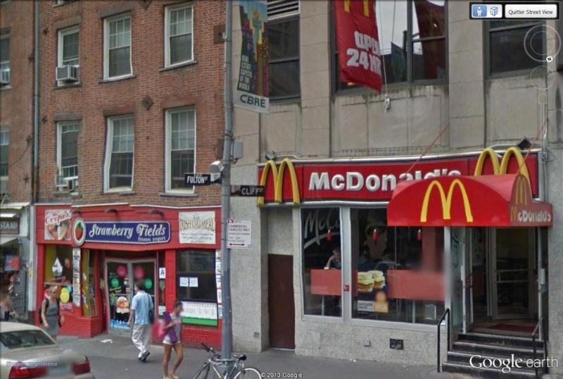 Mc Donald's à Manhattan : sur les traces du film Super Size Me - Page 6 52_str10