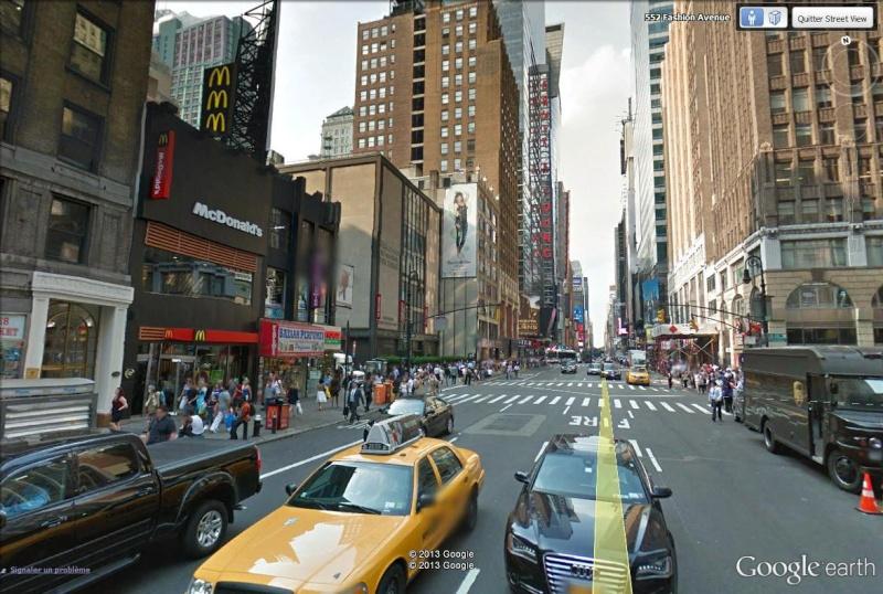 Mc Donald's à Manhattan : sur les traces du film Super Size Me - Page 4 556_fa10