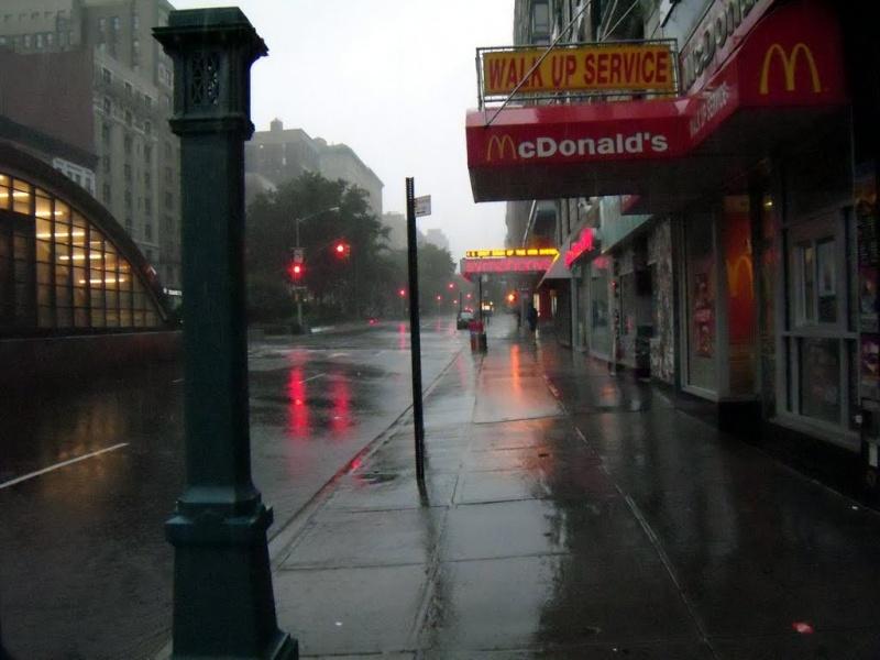 Mc Donald's à Manhattan : sur les traces du film Super Size Me - Page 4 58110210