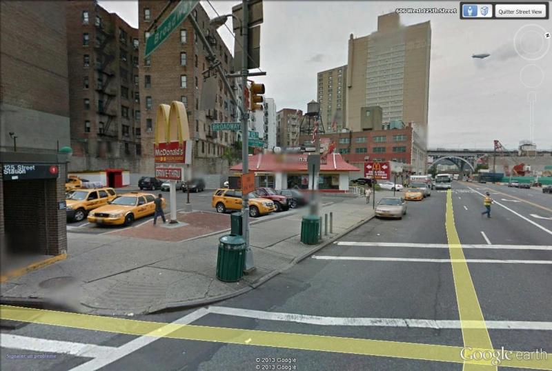 Mc Donald's à Manhattan : sur les traces du film Super Size Me - Page 4 60010