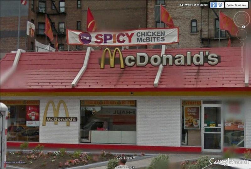 Mc Donald's à Manhattan : sur les traces du film Super Size Me - Page 4 600_mc10