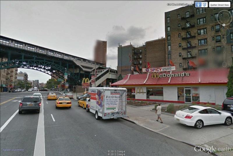 Mc Donald's à Manhattan : sur les traces du film Super Size Me - Page 4 600_mc11