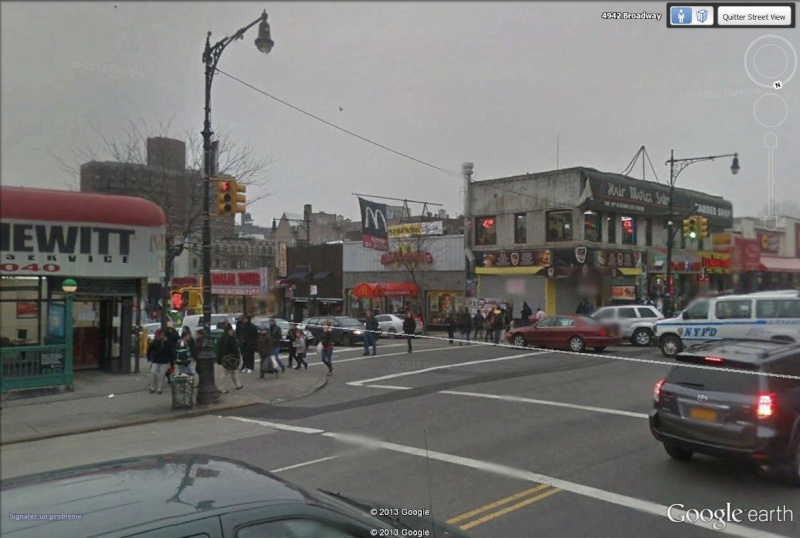 Mc Donald's à Manhattan : sur les traces du film Super Size Me - Page 4 608_w_10