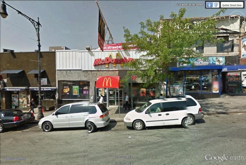 Mc Donald's à Manhattan : sur les traces du film Super Size Me - Page 4 608_we10