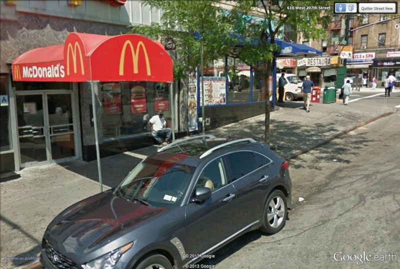 Mc Donald's à Manhattan : sur les traces du film Super Size Me - Page 4 608_we11