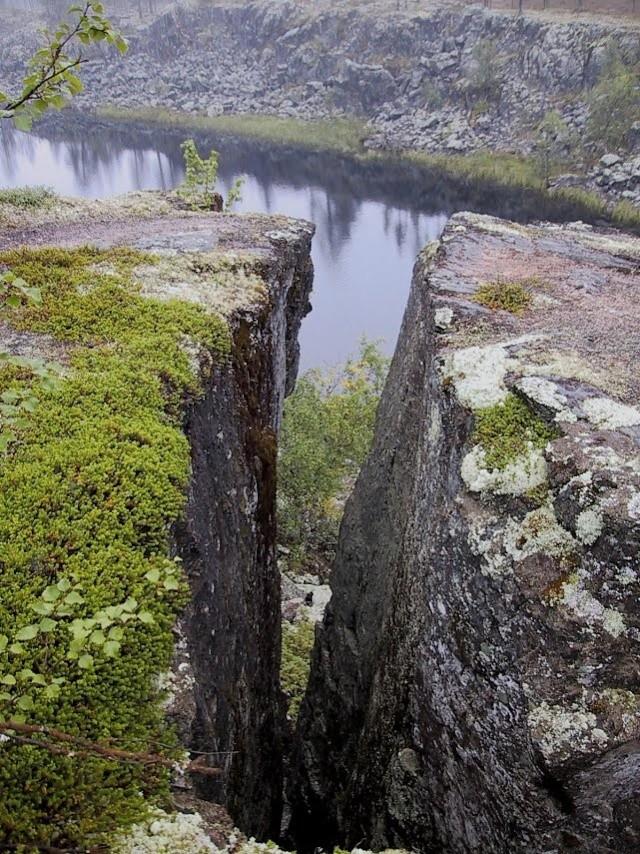 [Finlande] - Les Sâmes, habitants autochtones du grand nord 64422610