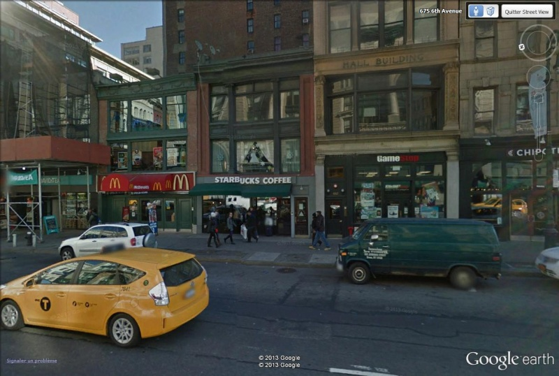 Mc Donald's à Manhattan : sur les traces du film Super Size Me - Page 5 686_6t10