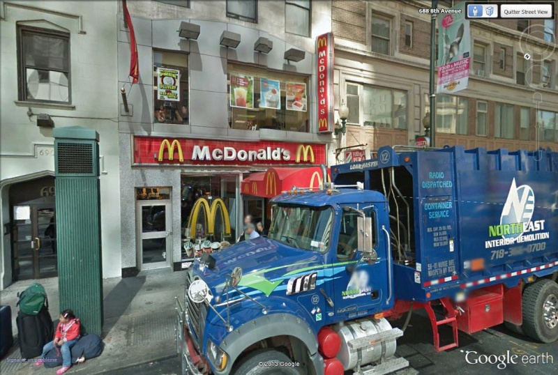 Mc Donald's à Manhattan : sur les traces du film Super Size Me - Page 5 688_8t10