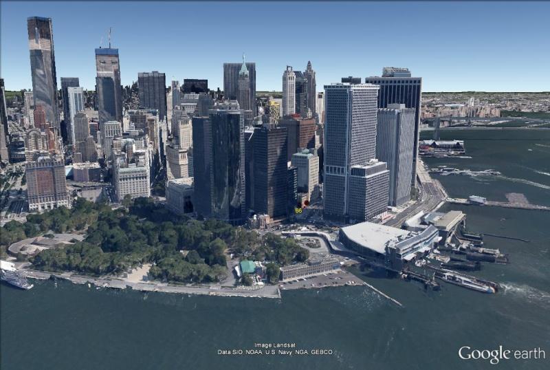 Mc Donald's à Manhattan : sur les traces du film Super Size Me - Page 6 6_wate10