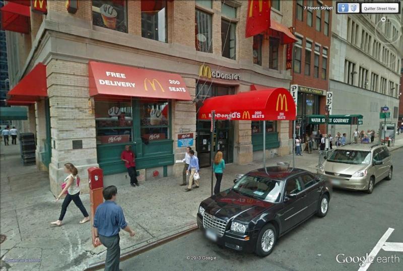 Mc Donald's à Manhattan : sur les traces du film Super Size Me - Page 6 6_wate12