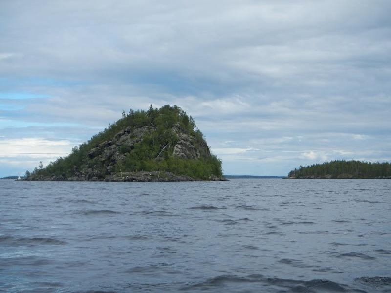 [Finlande] - Les Sâmes, habitants autochtones du grand nord 76416511